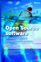 Open Source Software
